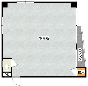 ファイル 261-4.jpg