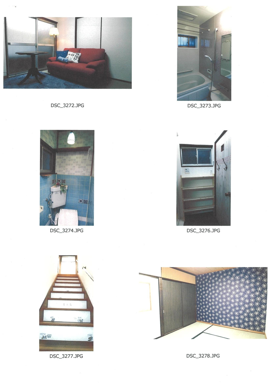 ファイル 402-3.jpg